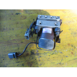ABS BLOCK, HYUNDAI COUPE 97