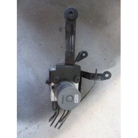 ABS BLOCK, KIA SOUL 08