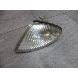 BLINKER, VORNE LINKS, HYUNDAI COUPE 97